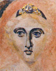 Theophanu