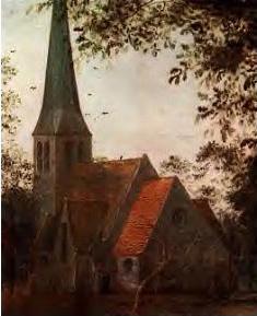 PeterBrueghel